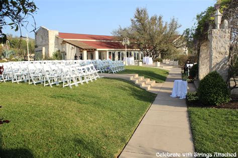 vintage villas     wedding venue  texas