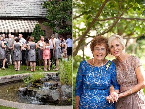 Bakken Museum Wedding: Chelsea & Ian, Part One ? Lace