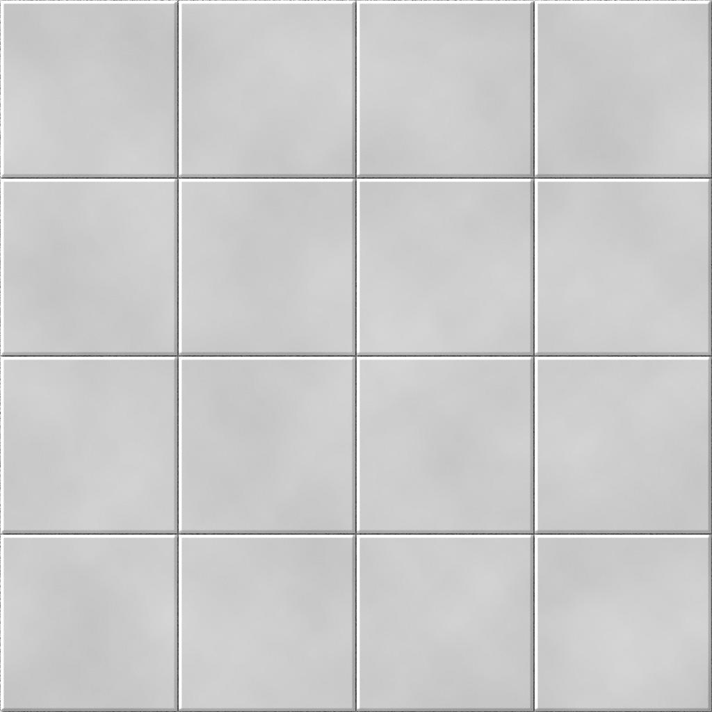 Seamless Tile Floor 1 by ttrlabs on DeviantArt