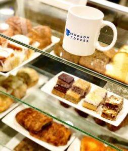 The 14 Best Coffee shops in Hoboken NJ