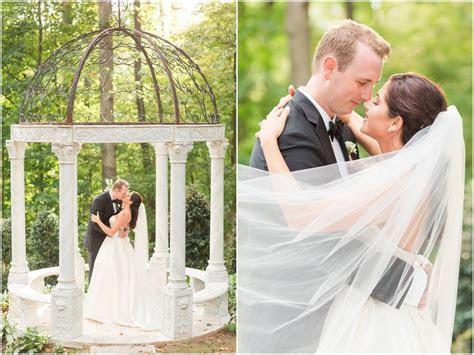 gramercy mansion wedding maryland 0174 1024x767   Gramercy