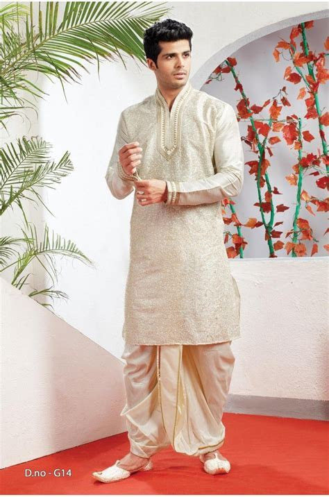 Pin by Rajeev Kumar Singh on Men's Fashion   Wedding dress