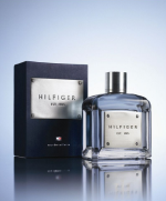 Tommy Hilfiger Hilfiger Collection Eau de Toilette