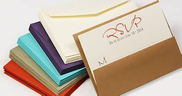 Invitation Envelopes, All Envelope Sizes For Invitations
