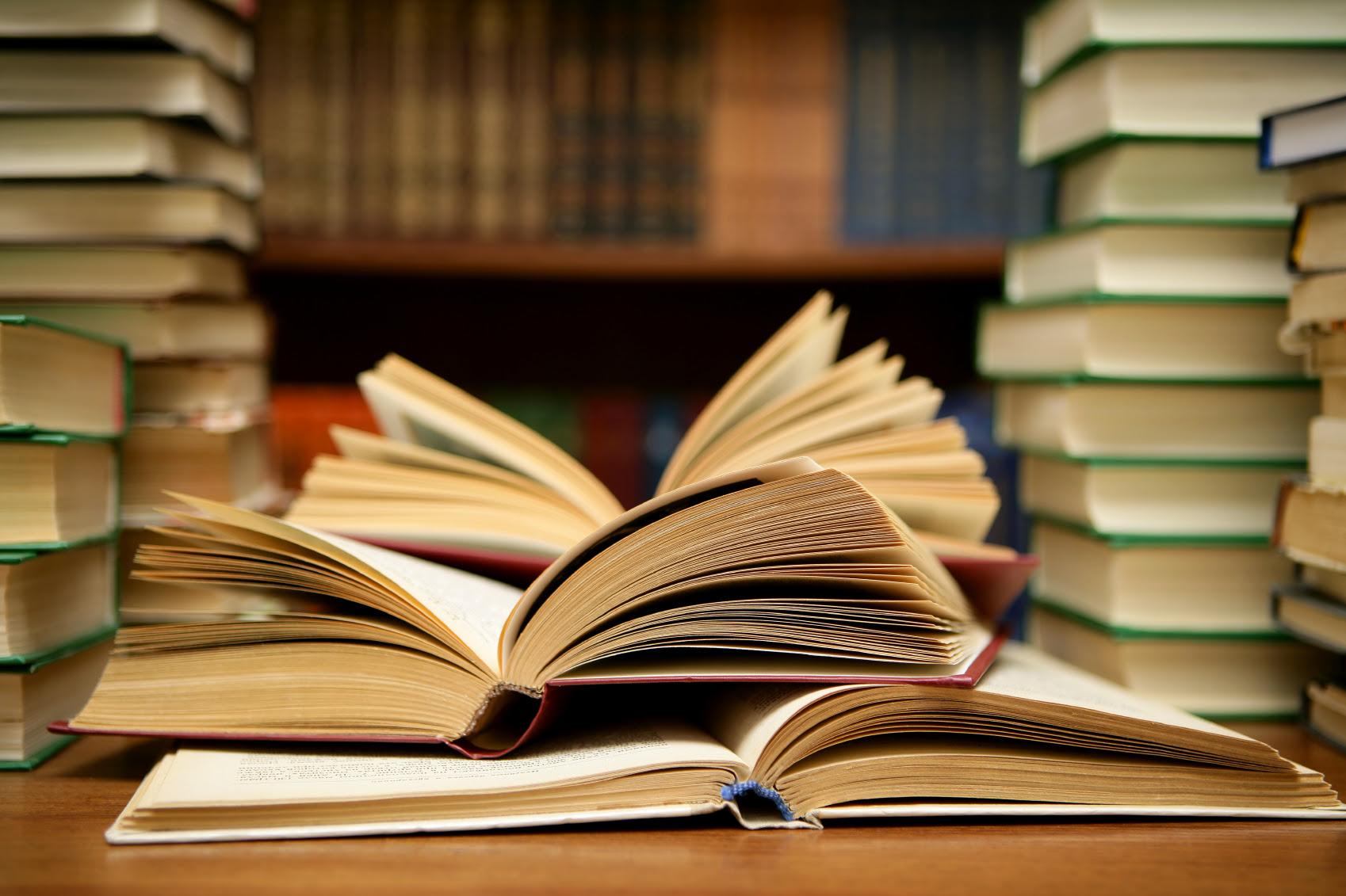 Αποτέλεσμα εικόνας για books