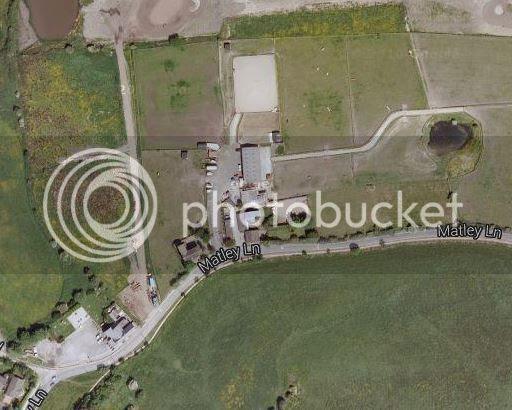 photo farm1.jpg
