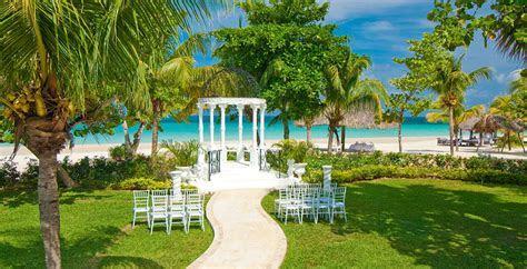 destination wedding beaches negril   WEDDING BUTLERS