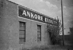 Ankore I
