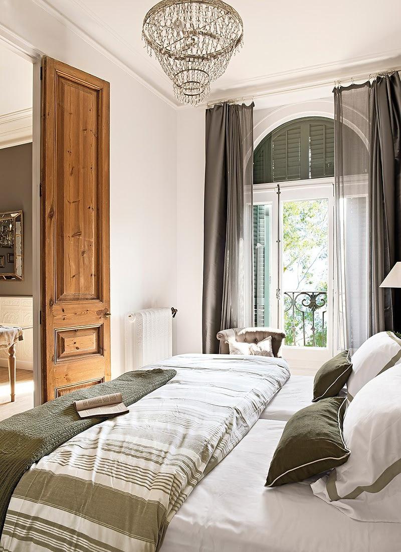 El Mueble Un piso clasico 7