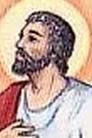 Apolonio de Roma, Santo