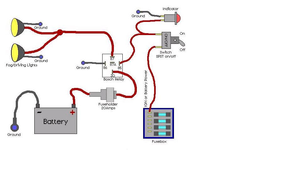 Diagram 1000w Toggle Switch Wiring Diagram Full Version Hd Quality Wiring Diagram Business Matrix Origineworkingaussies Fr
