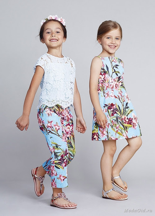 large_dolce-and-gabbana-ss-2014-child-collection-24 (501x700, 224Kb)