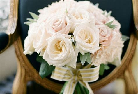 Honor Deceased Relatives During Wedding Ceremony