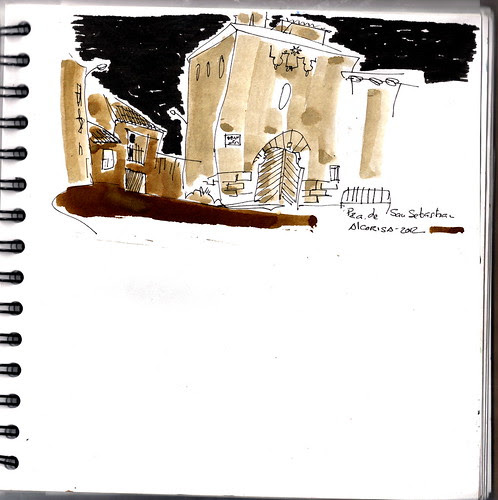 semana santa Alcorisa, Teruel