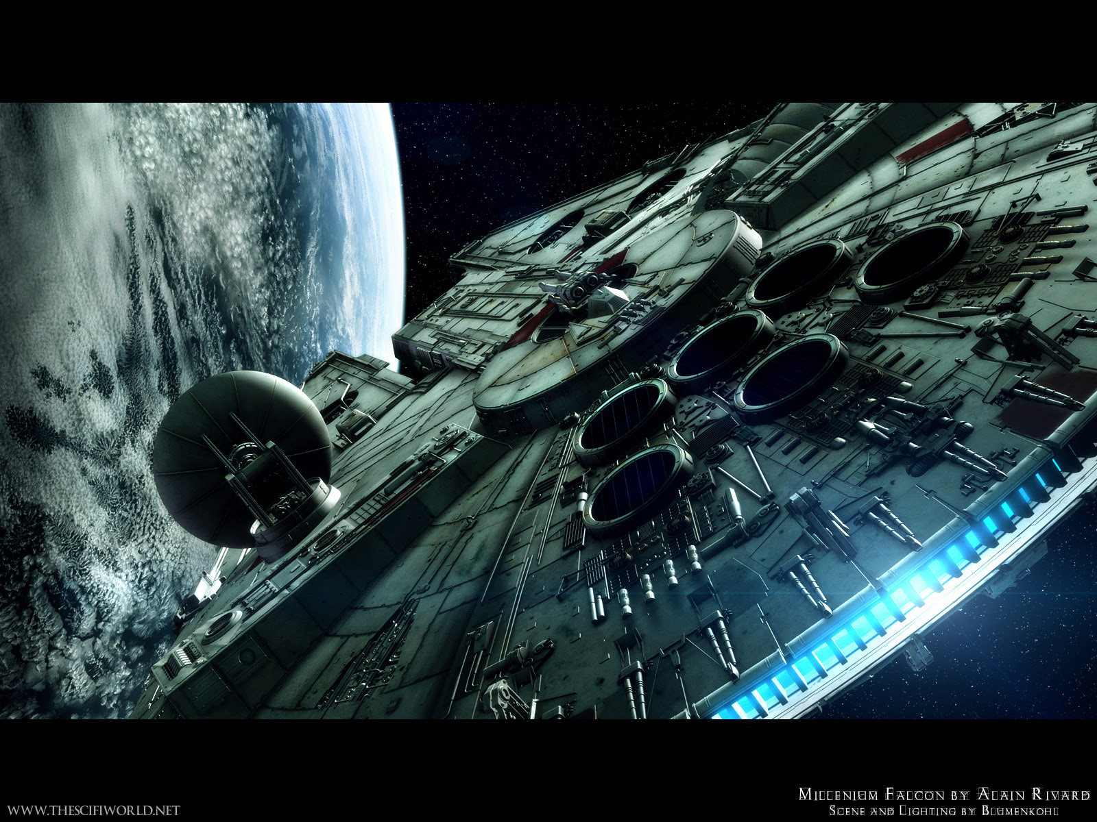 A batalha dos nerds starwars versus startrek