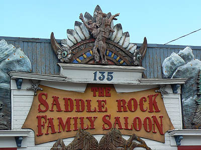the saddle rock family saloon.jpg