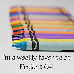 Project64, Weekly Favorite Button