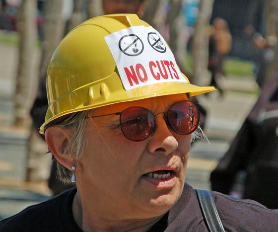 2no-cuts-hat.jpg