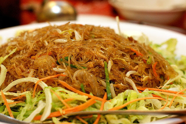 Fried Tang Hoon