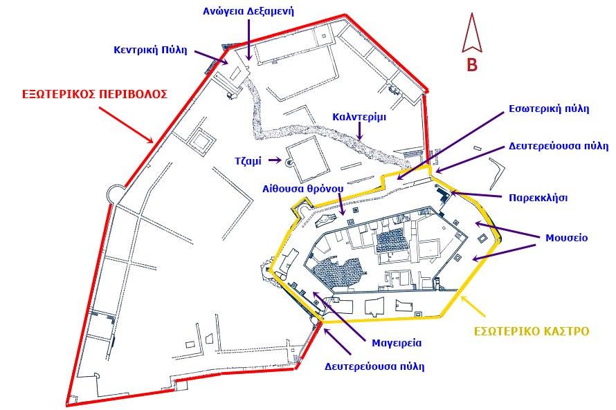 layout Chlemoutsi