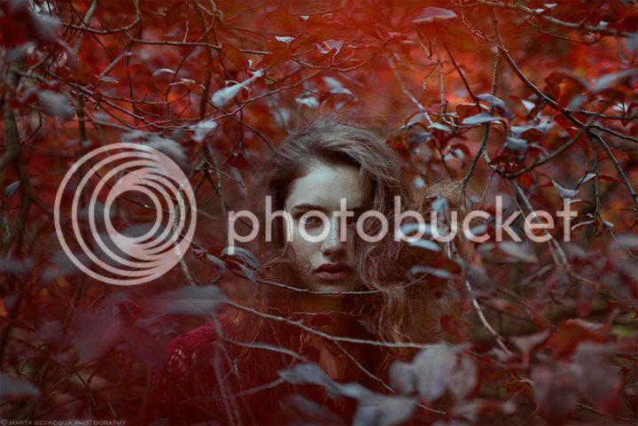 photo Marta-Bevacqua-3_zpsumvpkixn.jpg