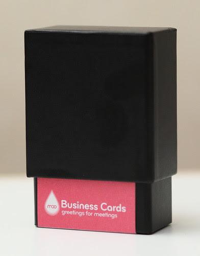 moo_business_card_01