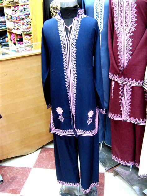mmorocco clothes  morocco