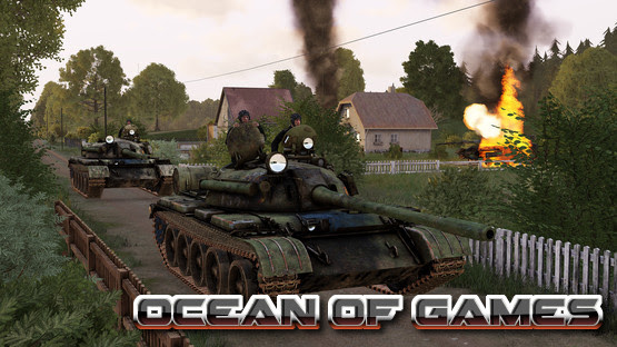 Arma-3-Global-Mobilization-Cold-War-Germany-Free-Download-3-OceanofGames.com_.jpg