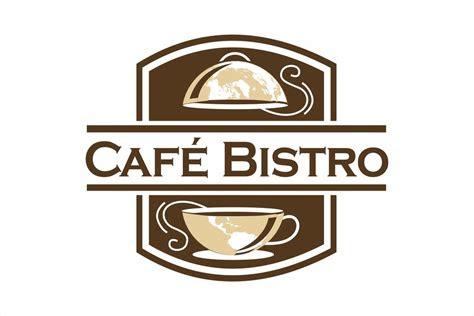 entry   lastmimzy  logo design  coffee shop