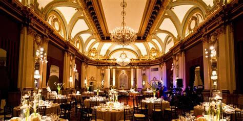 Belvedere & Co. Events Weddings   Price out and compare