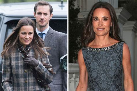 Royal wedding: Pippa Middleton?s wedding to cost £274k