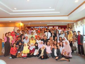 CSR Campus # 62