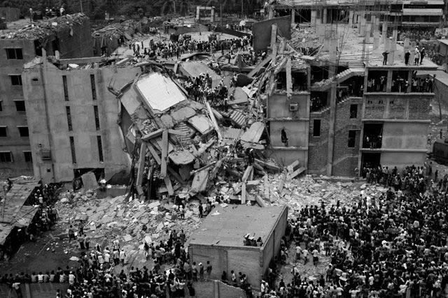 bangladesh_collapse
