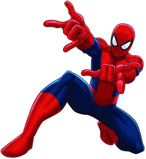 spider man png quality images