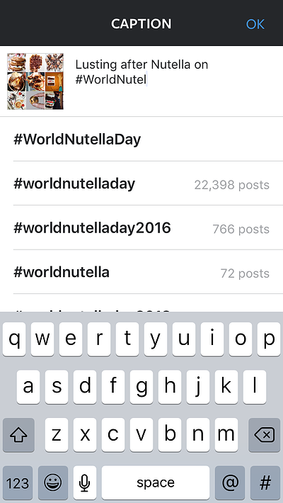 nutella-hashtag-suggestions.png