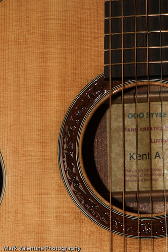 KAB Guitars-7