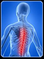 лікування хребта