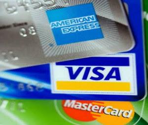 prepaid debt card payday loans 300x254