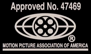 Image - MPAA The East.png - Logo Timeline Wiki