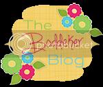 The Boddeker Blog