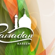 hd ramadan kareem islamic wallpaper
