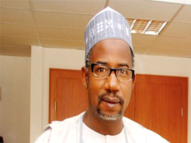 COVID-19: No Apologies for Revealing Drugs That Cured Me -Bauchi Governor