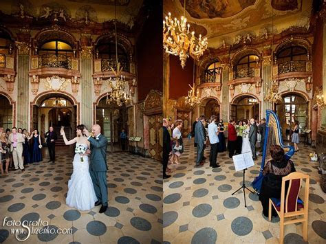 10 best Wedding venues in Poland images on Pinterest