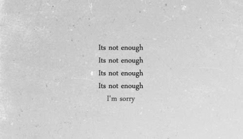 Royalty Free Love Is Not Enough Quotes Tumblr Mesgulsinyali