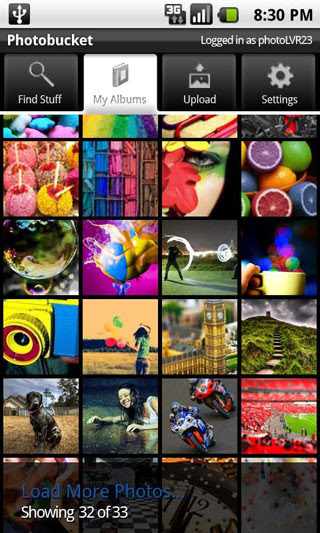 Unbeatable Android Apps for Graphics Designers