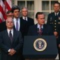 10 John McCain life and career gal RESTRICTED