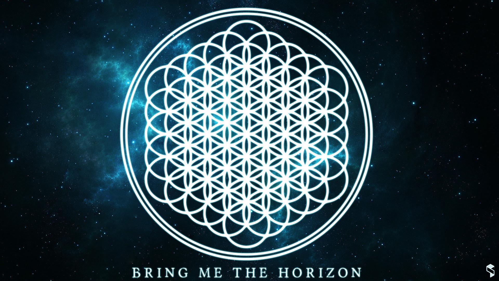 Bring Me The Horizon 2018 Wallpaper 63 Images