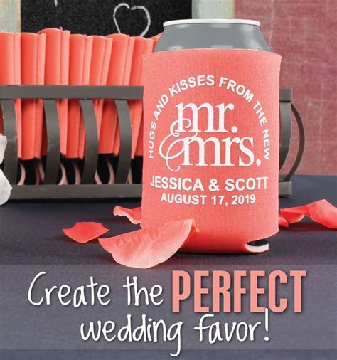 17 Best images about wedding day diy on Pinterest
