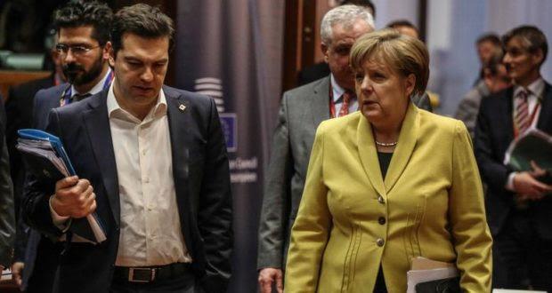 eurwpaioi-igetes-se-tsipra-min-mas-apeileis-me-ekloges-w_l