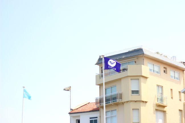 photo 7roxypro2013_biarritz_100marches_zpsba85d9b5.jpg